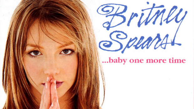 britney-spears-baby-one-more-time