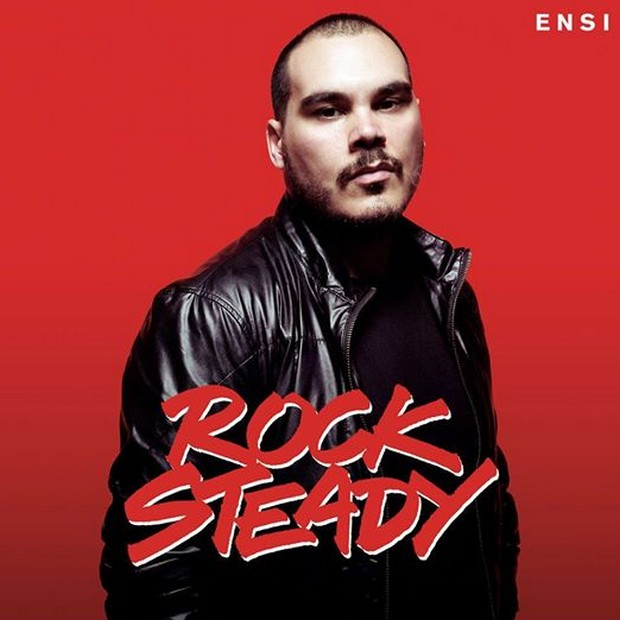 ensi rock steady cover