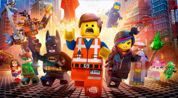 The-Lego-Movie-nuovo-trailer-italiano-e-8-poster-del-film-danimazione-di-Phil-Lord-e-Chris-Miller