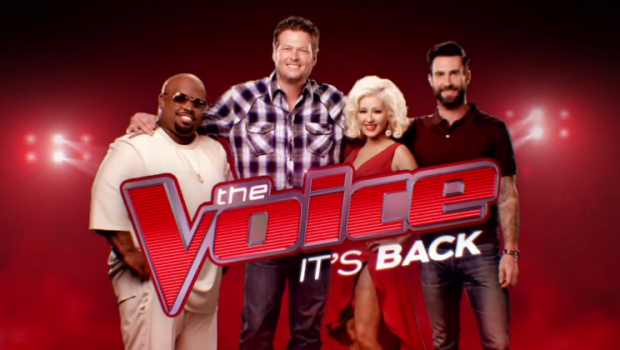 the-voice-usa-stagione-5