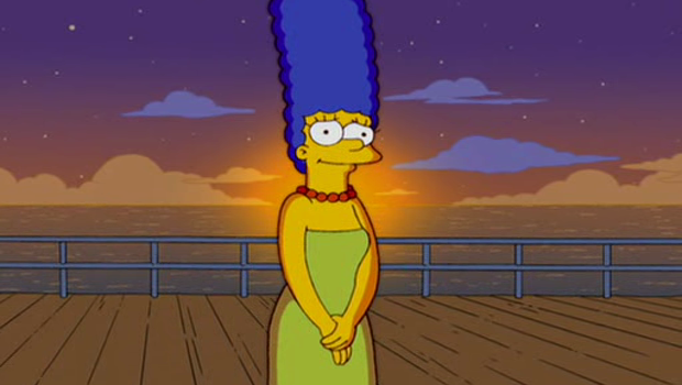 Marge_Simpson_in_A_proposito_di_Margie