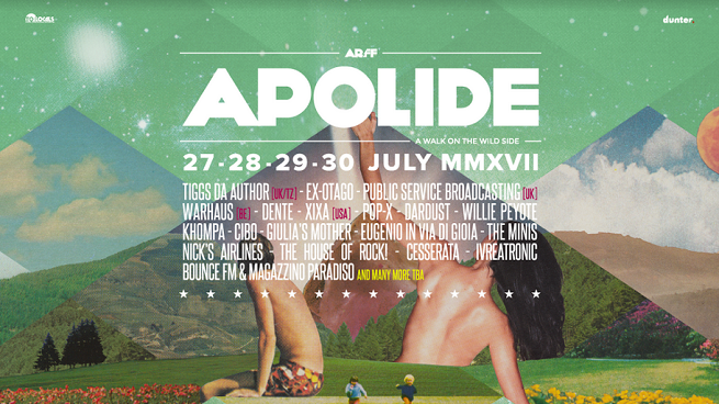 apolide-mainstage.png