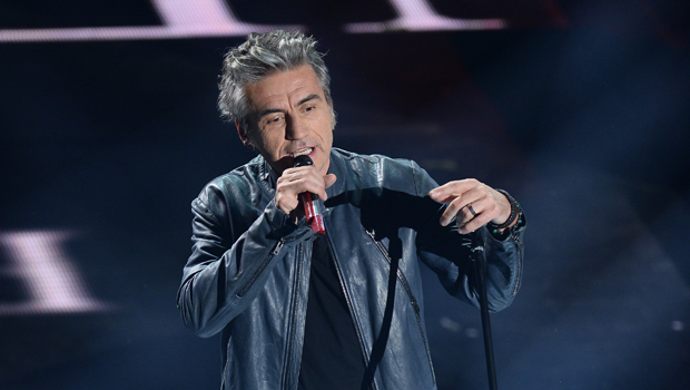Festival di Sanremo 2014 - Closing Night