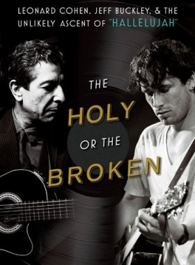 holy_or_the_broken_cover_final_a_p