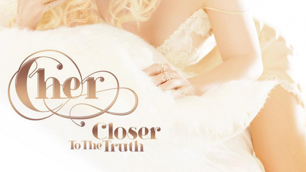 Cher-Closer-to-the-Truth