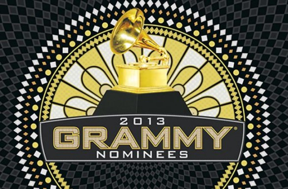 grammy_nomination_2013