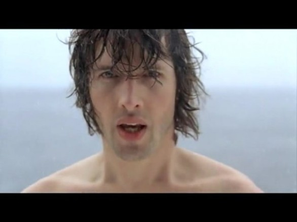 james-blunt-nel-video-youre-beautiful