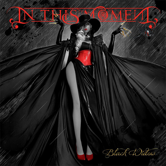 In-This-Moment-black-widow-2014