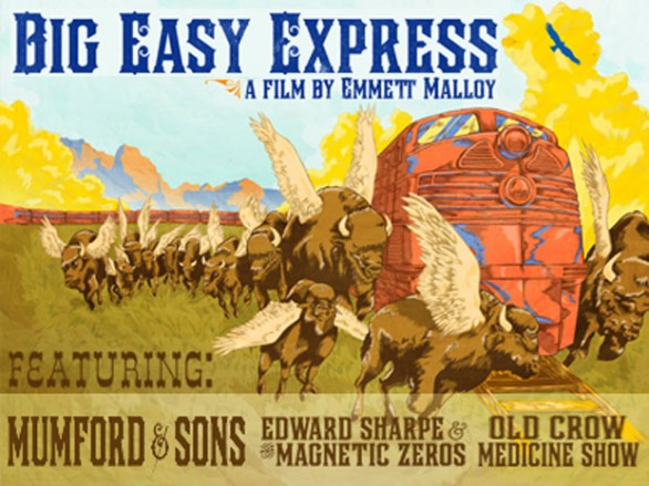 big-easy-express
