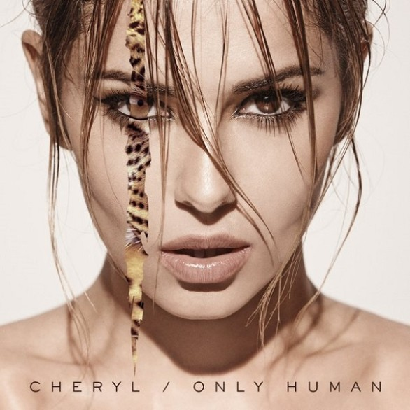 cheryl-only-human-deluxe