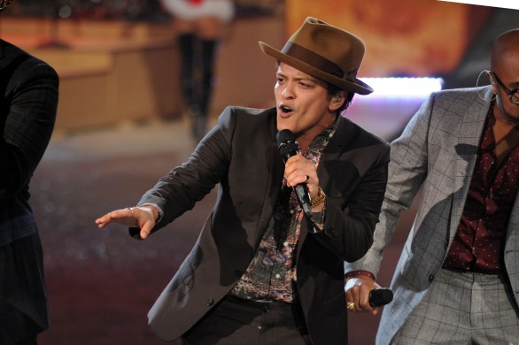 Bruno_Mars_When_I_was_Your_Man
