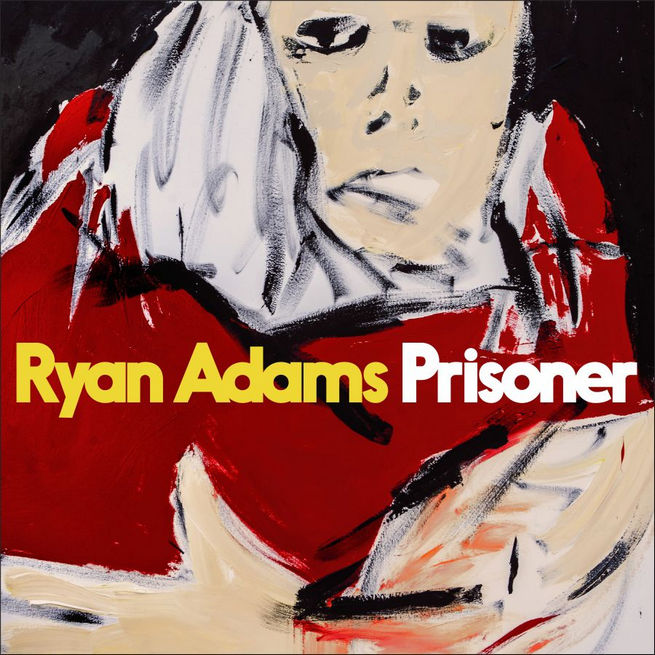 ryan-adams_cover-album_prisoner.jpg