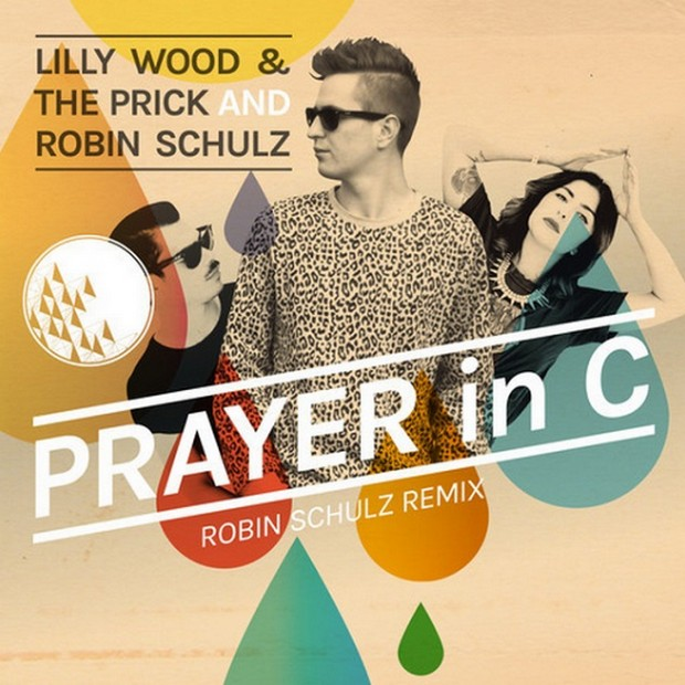 Lilly-wood-and-the-prick-robin-schulz