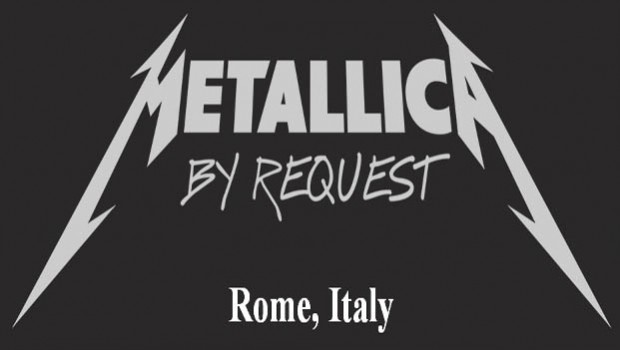 metallica_by_request-620x350