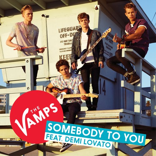 The-Vamps_2014-05-16_15-34-22