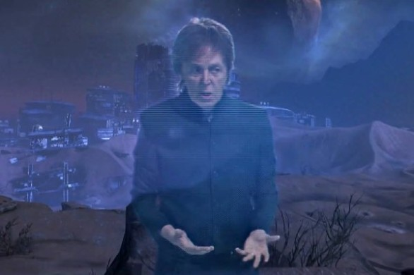paul-mccartney-turns-into-a-hologram-in-hope-for-the-future