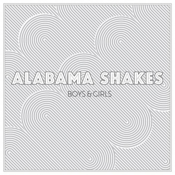 Alabama-Shakes-Boys-Girls