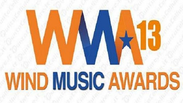 Wind-Music-Awards-2013