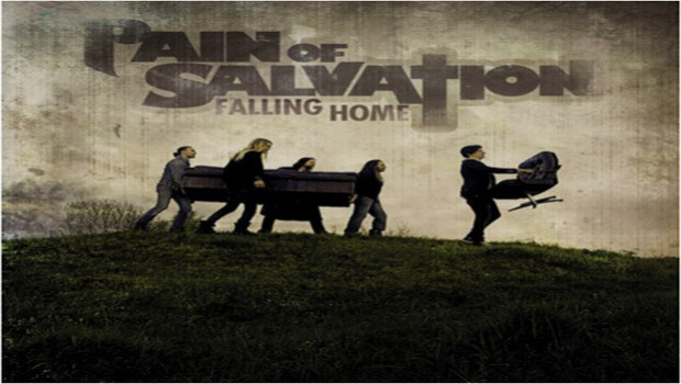 pain_of_salvation_falling_home