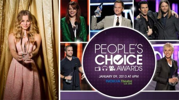 people-choice-awards-2013-vincitori