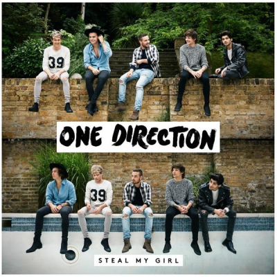 OneDirectionStealMyGirl-400x400