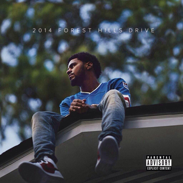 J cole 2014 forest hills drive 620x620