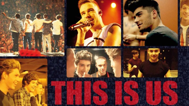 one-direction-this-is-us-anteprima.film