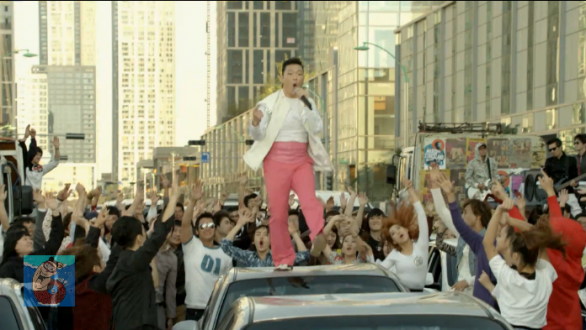 psy-right-now