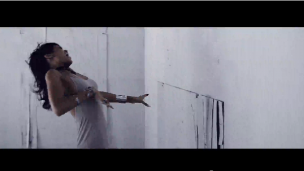 what-now-video-rihanna