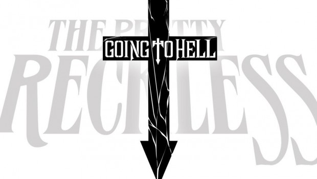 taylor-momsen-going-to-hell