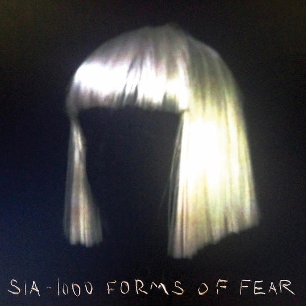 sia-1000forms