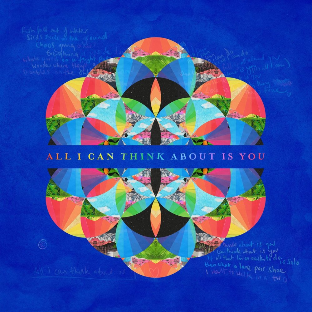coldplay-all-i-can-think-about-is-you-cover.jpg
