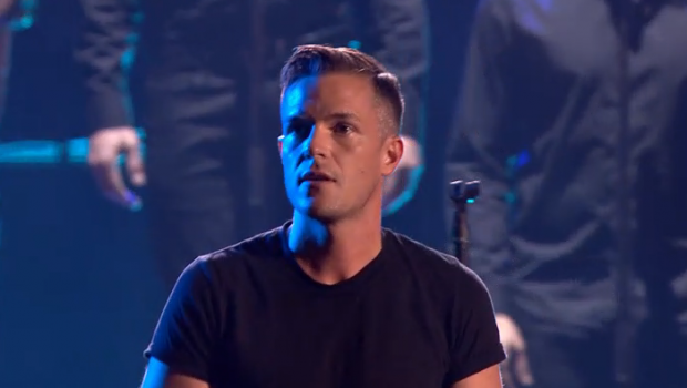 the-killers-mtv-ema-2013
