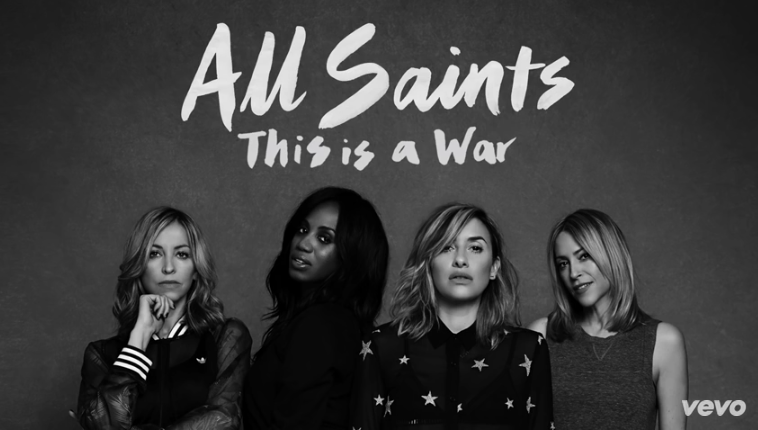 all-saints-this-is-a-war.png