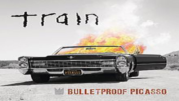 Train_Bulletproof_Picasso