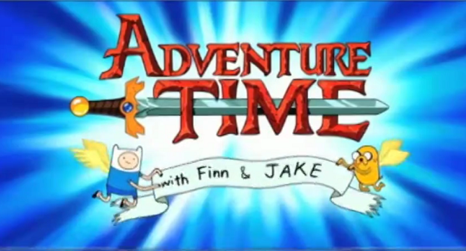 adventure-time.png