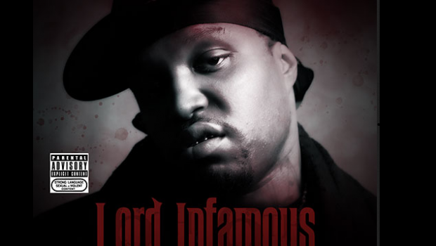 lord-infamous