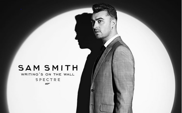 sam-smith.png