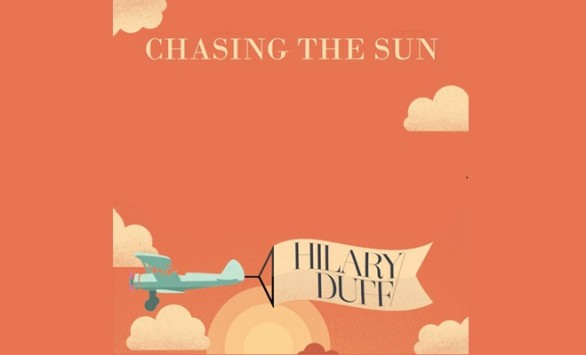 hilary-duff-chasing-the-sun-400x400