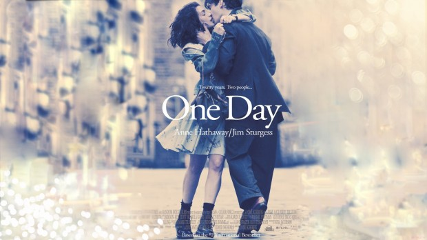 One day poster 620x348