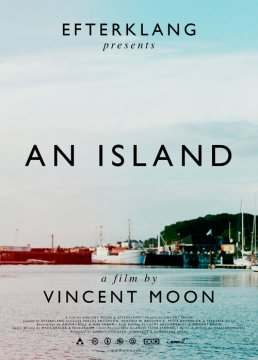 """An Island"" il documentario di Vincent Moon e Efterklang in streaming su Pitchfork"