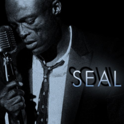 "Seal ""Soul"" (cover)"