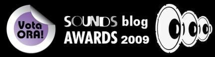 SoundsBlogAwardsbannervoto
