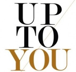 Up To You - Spazio 211