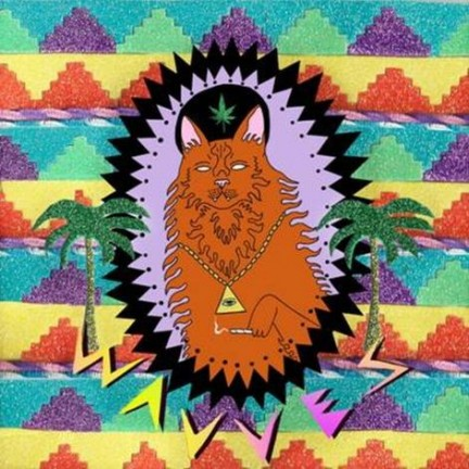 Wavves_king_of