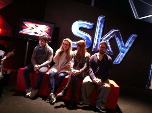 X-Factor-6-conferenza-stampa-finale