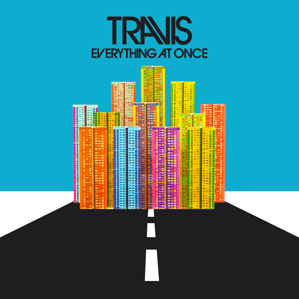 travis-everything-at-once-cover.jpg