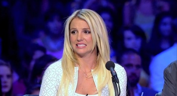 britney_x_factor_usa
