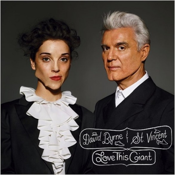 David-Byrne-Love-This-Giant
