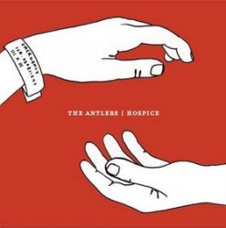 antlers_hospice
